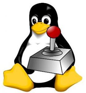 Los mejores juegos comerciales para Linux del 2016