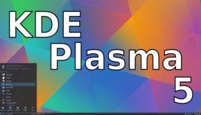 Optimizando Baloo en el escritorio Plasma 5