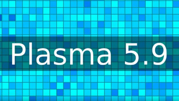 6 distribuciones GNU/Linux con Plasma 5