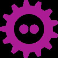 KDE estará presente en FOSDEM