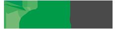 Mañana empieza OpenExpo 2017