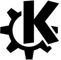 Calendario de lanzamientos de KDE Aplicaciones 19.04