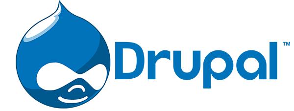 Drupal en las charlas de Barcelona Free Software