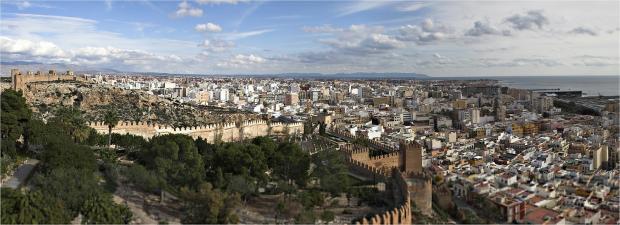 Akademy-es 2017 se celebrará en Almería