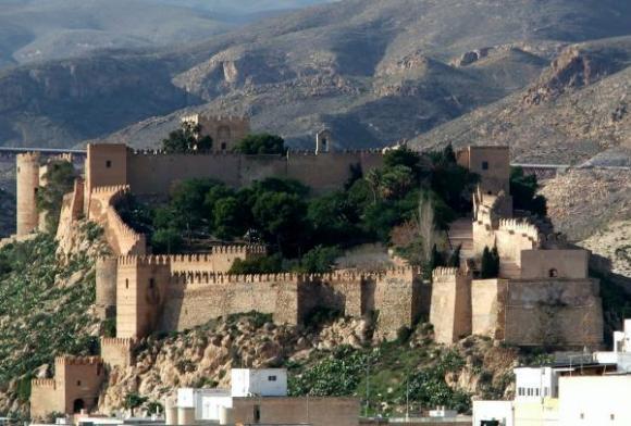 Akademy 2017 se celebrará en Almería