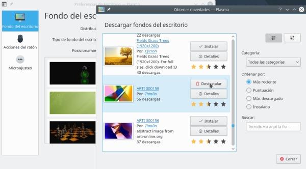 Como cambiar el fondo de pantalla_06