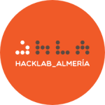 Vídeos de #YoMeQuedoEnCasa de HackLab Almería