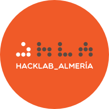Secretos del escritorio Plasma de KDE en Hacklab Almería