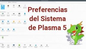 Preferencias del Sistema_01_01