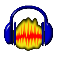 Curso de Audacity de Podcast Linux