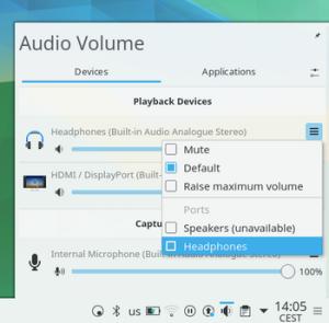 Plasma 5.10 ya tiene su primera beta