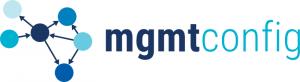 Mgmt en las charlas de Barcelona Free Software
