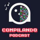 Compilando Podcast dedicado a openSuse
