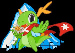 Randa Meetings 2017 hará KDE más accesible