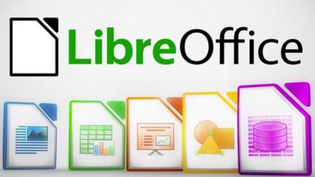 Participa en la elección de la mascota de LibreOffice