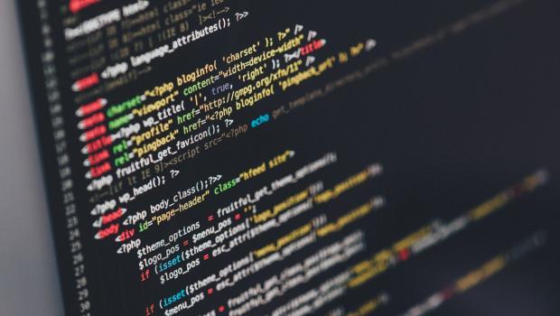5 pasos para convertirse en un desarrollador web freelance - KDE Blog