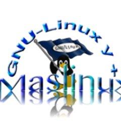 El regreso de MasLinux