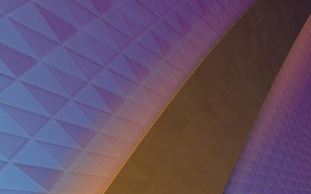Lanzada la quinta actualización de Plasma 5.11