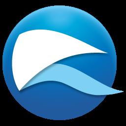 Falkon es el nuevo nombre del QupZilla, el navegador web de KDE