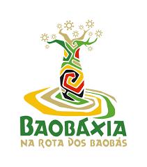 Baobáxia, gestión de sociedades mediante Software Libre en BFS