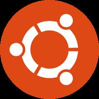Cómo instalar Nvidia Optimus en Ubuntu