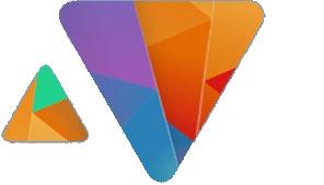 La propuesta de KDE para teléfonos móviles