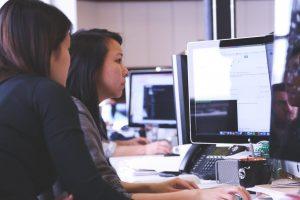 5 razones por las que todos deberían aprender a programar