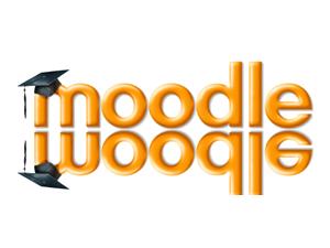 Moodle en los meetups de Barcelona Free Software