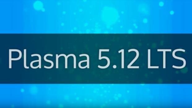 Plasma, elegido el mejor escritorio según Linux Journal
