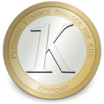 Lanzado KMyMoney 5.0.0