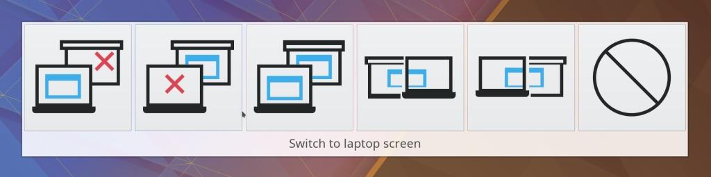 Más detalles del desarrollo de Plasma 5.13 y KDE Aplicaciones 18.04