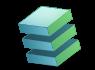 Lanzado Kexi 3.1, el regreso del gestor de bases de datos KDE