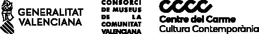 Patrocinadores y colaboradores de Akademy-es 2018 de Valencia