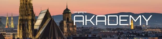 Resumen del domingo 12 de Akademy 2018 de Viena