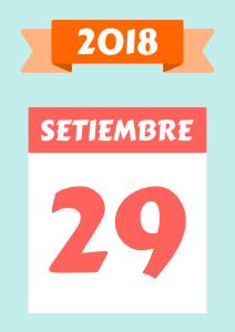 Linux&Tapas 2018 de León se celebrará el 29 de septiembre