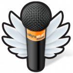 UltraStar Deluxe, el karaoke libre para tus fiestas