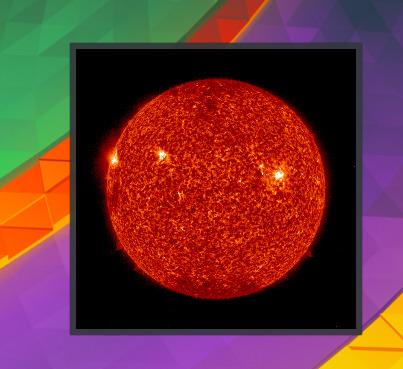 Sol para Plasma 5 – Plasmoides de KDE (100)