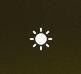 Plasma-applet-brighty - Plasmoides de KDE (99)
