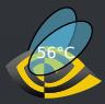 Bumblebee-indicator - Plasmoides de KDE (109)