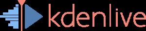 Novedades de Kdenlive 19.04, mejorando el editor de vídeo de KDE