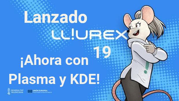 06×01 Lliurex y KDE
