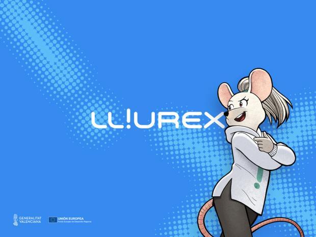 Actualizado Lliurex 19, ahora con Jitsi integrado