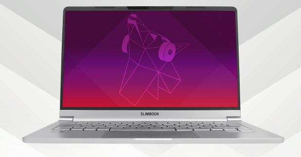 Slimbook Pro X, el mejor ultrabook Linux del mercado