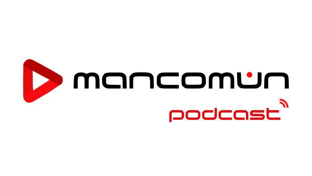 Mancomún, un podcast sobre Linux desde Galicia