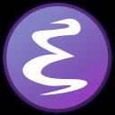 Charla de introducción al editor GNU Emacs