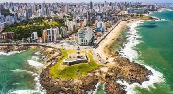 LaKademy 2019 se celebrará en Salvador-Bahia