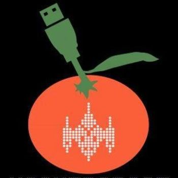 Hackerspace Valencia organiza un taller de NextCloud con Orange Pi