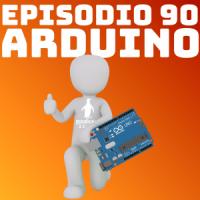 Arduino en Podcast Linux #90
