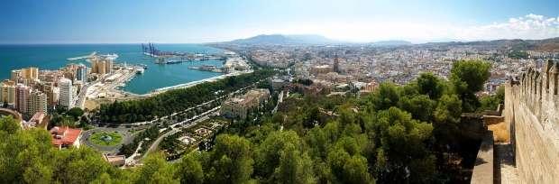 Presenta tu charla para Akademy-es 2020 de Málaga