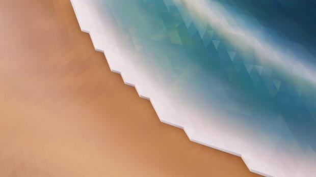 Volna será el próximo fondo de pantalla de Plasma 5.18